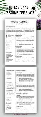 What Is A Resume Cv Amazing Resume Template Teacher Resume Template Teacher Resume WordCV CV