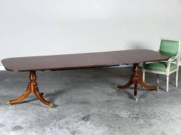 pedestal dining table with leaf furniture place round drop leaf pedestal table round pedestal dining