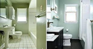 Cost To Renovate A Bathroom New Cost Of Bathroom Remodeling Nyc Architecture Home Design