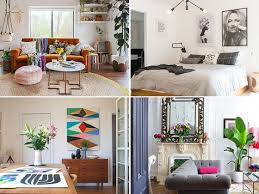 Home Decor And Design Custom Quiz What's Your Home Decor Personality Apartment Therapy