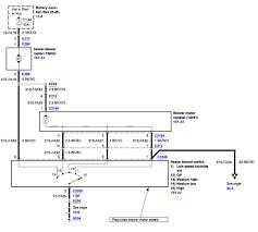 2002 grand caravan wiring diagram images blower motor wiring diagram in addition fasco fan motor wiring diagram