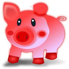 red barn clip art transparent. Pig Clip Art Red Barn Transparent