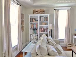 desk bedroom home ofice design. Full Size Of Living Room:dark Wood Office Furniture Work Desk In Bedroom Home Ofice Design
