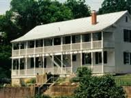 25 Central Missouri Inns B&Bs and Unique Places to Stay