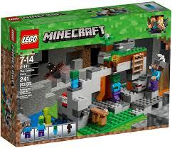 Kids Plaza: Hướng dẫn mua đồ chơi lego chính hãng và giá tốt
