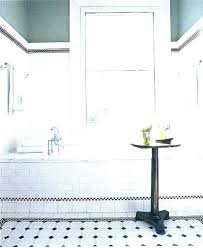 subway tile patterns subway tile patterns vertical subway tile medium size of tile patterns for shower