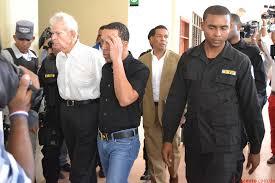 Resultado de imagen para fotos de los implicados en intento de asesinato contra jordi veras