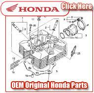 honda oem parts free shipping in u s for honda oem parts