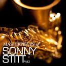Masterpieces of Sonny Stitt