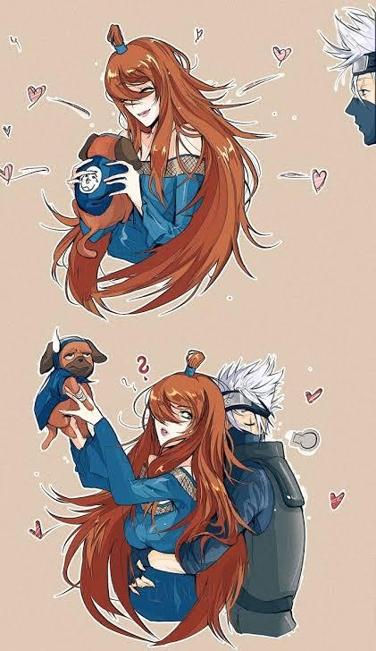 Quais casais você teria formado em Naruto?  - Página 5 Images?q=tbn:ANd9GcTWyrjywXYPIwYN2cZk72gsAtr984hCjPtYJQ&usqp=CAU