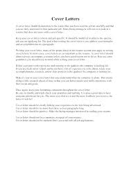 Editorial Assistant Cover Letters Editorial Cover Letter Dew Drops
