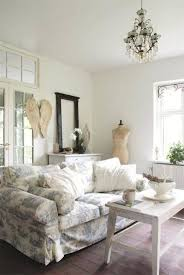 Shabby Chic Living Rooms Shabby Chic Living Room Furniture Tjihome