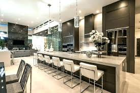 granite countertops las vegas nv feat kitchen club for produce perfect granite countertops las vegas nevada