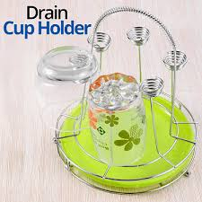 rg drain cup holder rg 18091 green in us united states rg drain cup holder rg 18091 green on awok com