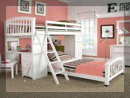 small bedroom decorating ideas on a budget. Simple Small Teenage Bedroom Ideas Ikea For Small Rooms  Decorating On A Budget Intended Small Bedroom Decorating Ideas On A Budget