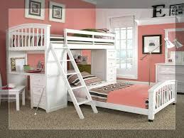 teenage bedroom ideas ikea bedroom ideas for small rooms small bedroom decorating ideas on a budget