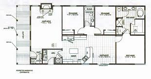 small homes floor plans new glamorous popsicle stick house tree ideas design pdf birdhouse free