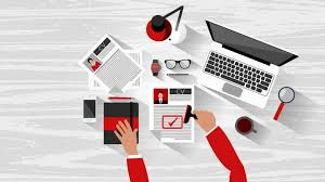 Create Perfect Resume Want To Create The Perfect Resume Here Are 5 Tips You
