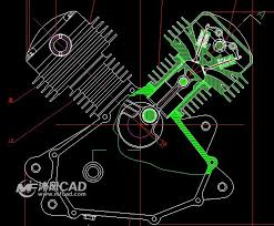 cad drawings cad drawings software dwg files lateral stereogram