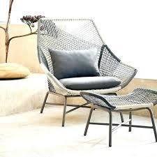 modern outdoor lounge chair modern outdoor lounge chairs endearing in chair chaises modern outdoor lounge chairs modern outdoor furniture lounge chairs