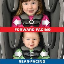 matrix chicco convertible chicco nextfit convertible car seat