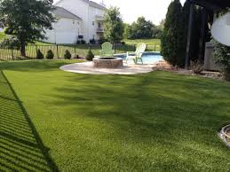 artificial turf yard. Unique Yard Sandraxgreensyntheticcom  314 2418873  Synthetic Turf International To Artificial Yard