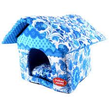 <b>Домики</b> для кошек - купить в Москве недорого: цены от 900 руб ...
