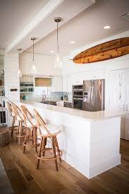 beach house kitchen designs. 18 Fantastic Coastal Kitchen Designs For Your Beach House Or Villa K