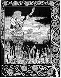 Aubrey Beardsley English Artist Britannicacom