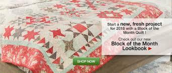 Your Favorite Online Quilt Shop!   Keepsake Quilting &  Adamdwight.com