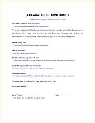 Resume And Certificate Format Litteraventures Com