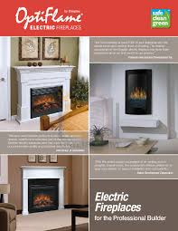 dimplex fireplace manual part 24 pdf for dimplex other ts521w thermostat manual