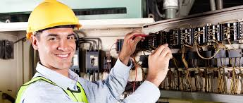 is a trade school for you which trades make money information electrician apprenticeship
