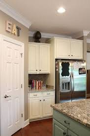 annie sloan kitchen cabinets. Delighful Cabinets 131 Best Annie Sloan Chalk Painted Kitchens Images On Pinterest  Paint  Furniture And Kitchen Armoire Inside Cabinets N
