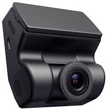 <b>Видеорегистратор Pioneer ND-DVR100</b>, GPS — купить по низкой ...
