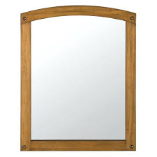 home depot bathroom mirrors. Wall Mirrors: Home Depot Canada Mirrors Inch X Mirror In Weathered Pine Bathroom