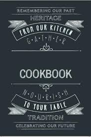 Publisher Cookbook Template Publisher Book Templates Free Download Luxury Collection
