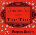 Treasure Isle Meets Tip Top