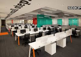 office cafeteria design. LookBook \u003e Commercial Open Office Cafeteria Design