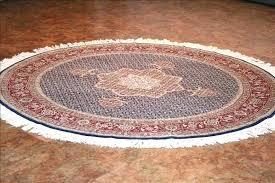 blue circle rug blue circle rug blue round rugs 6 feet round rugs round oriental rugs blue circle rug