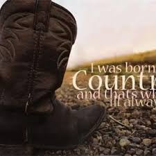 Country Quotes Gorgeous Country Quotes Countryquotes Twitter