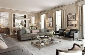 interior designer. 01-Interior Designer | Ben Pentreath-This Is Glamorous Interior