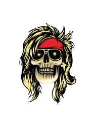 Guns N' Roses Playlist Generator