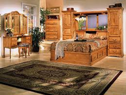 Timeless bedroom furniture Brown Image Of Country Style Bedroom Design Bedrooms Timeless Country Style Bedroom Sets Prevailingwinds Home Design