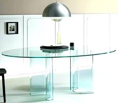 oval glass dining table modern counter height dining tables glass counter height dining set dining room modern dining room tables oval glass dining room