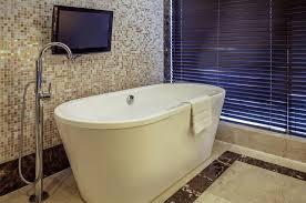 suite of 86 m²