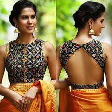 Choli Blouse Design Latest Top 110 Latest Trendy Blouse Designs Stylish Blouse