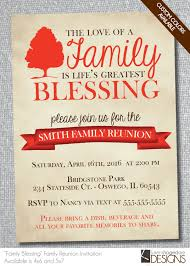 Family Reunion Flyers Templates 006 Template Ideas Family Reunion Flyer Outstanding