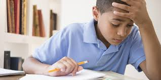 homework should abolished