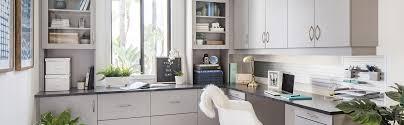 travel design home office. Travel Design Home Office. Prepossessing 80 Custom Office Inspiration Of C H